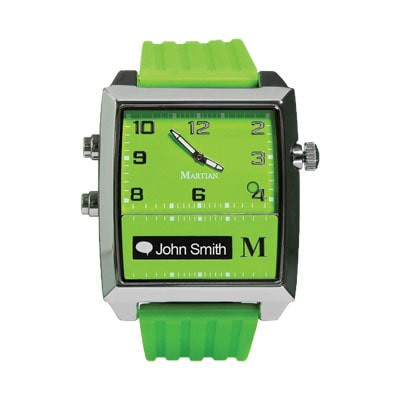 پاپیون | ساعت هوشمند مارشن Martion G2G