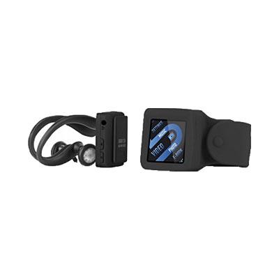 پاپیون | MP4 پلیر 2508 Sport Energy sistem